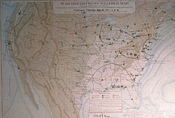 1877 U.S. wx map25002