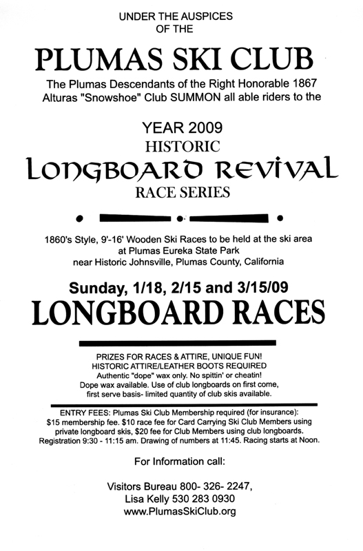 Nugget #162 Update to 2009 Longboard Poster02